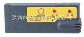 XA-370袖珍型气体报警器