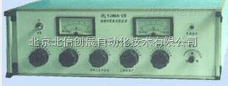 高穩定度直流穩流源 ,交直流精密電源裝置 ,直流電流表計量電源