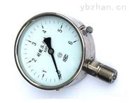 YBF-60安徽天康壓力表
