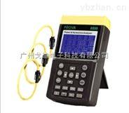 三相电力分析仪/PROVA-6830