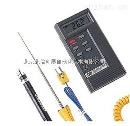 HG04-TES-1310-泰仕數字式溫度表