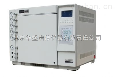 白酒专用气相色谱仪 GC-9900气相色谱仪