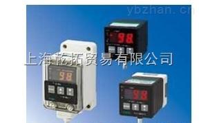 RV3S30-180-45,日本CKD电子式压力开关