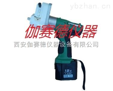 jsd系列-手持式電動水質采樣器