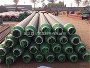 保温管的批发价  保温管的生产厂家