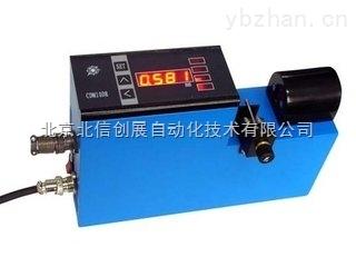 HJ13-CDM10DR-鉆頭測量儀