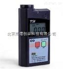 可燃性气体检测仪/便携式可燃性气体检测仪/便携式可燃气体测定仪