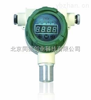 可燃氣體探測器/固定式可燃氣體檢測儀QT-UC-KT-2021