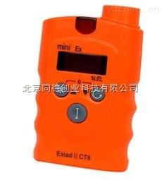 便携式气体检测仪/便携式可燃气体检测仪/携式可燃气体报警仪