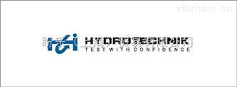 hydrotechnik液压试验台