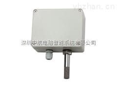 H3室外温湿度变送器CATIC深圳中航传感器控制器