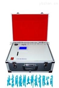 便携式红外测油仪/TD-JKY-3B便携式测油仪