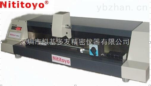 进口材料 精密测长仪、尺寸测试仪