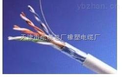 多芯同轴电缆SYV75厂家