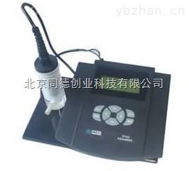 便携式微量溶解氧测定仪 PPB微量溶氧仪