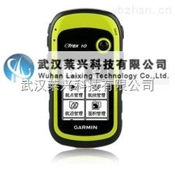 供应佳明gps 手持定位仪eTrex 10