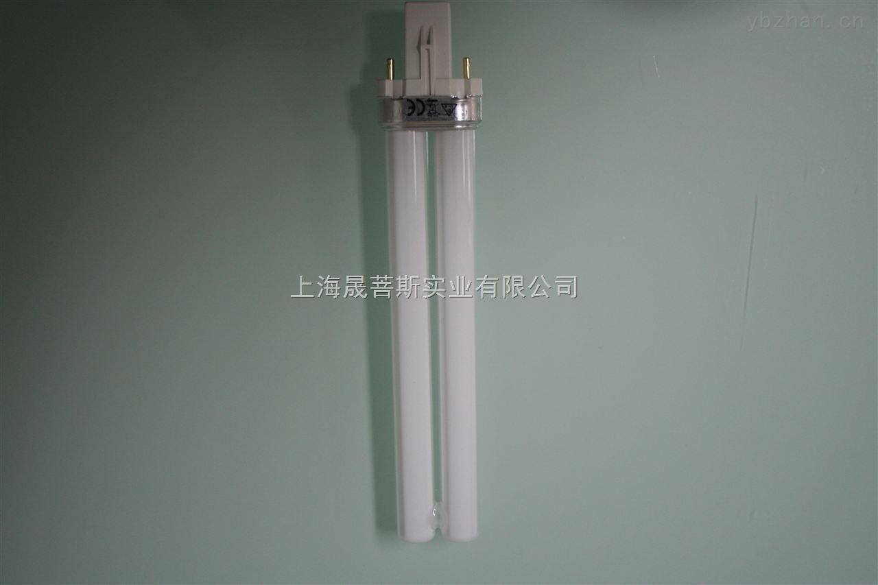 飞利浦UVB紫外线治疗灯管