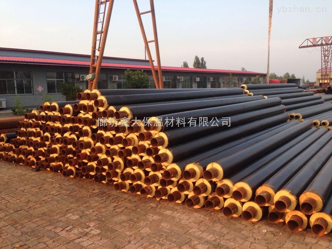 河北热水管道保温材料厂家直销,泡沫保温管的代理商