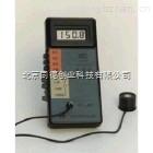 测振仪/机械故障检测器/工作测振仪/故障检测器