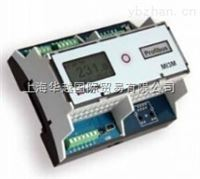 优势供应美国raytek红外热像仪raytek红外测温仪等欧美产品