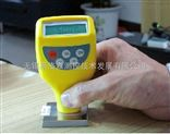 DR230 涂层测厚仪