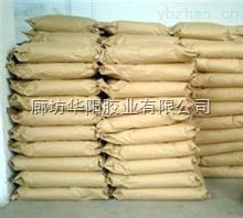 河北FTC保温砂浆胶粉