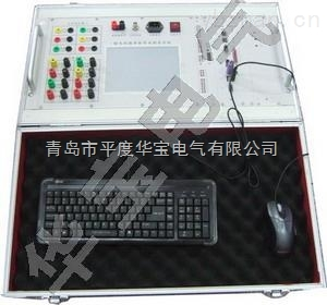 输电线路参数带电测试仪