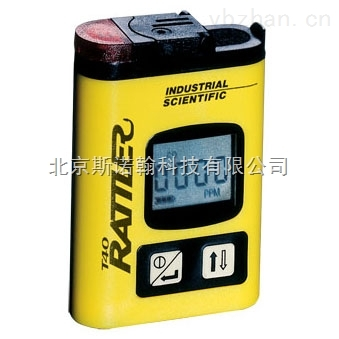 T40硫化氢报警仪价格