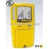 MC2-4四合一氣體檢測儀 ,總代理