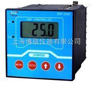厂家直销ORP仪|l量程-1999~+1999mV,输出:4-20mA,电源:220VAC