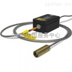IGA50-LO光纤式红外测温仪-impac中国服务中心