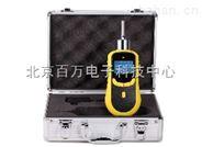 泵吸式過氧化氫檢測報警儀