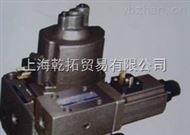 -日本油研比例放大器,YUKEN比例阀