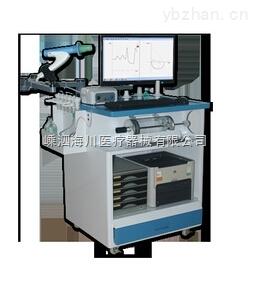 BTL-08 肺功能测量仪 (台车型带激发装置)
