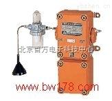 QT111-PE-2CC-吸引式可燃性气体传感器