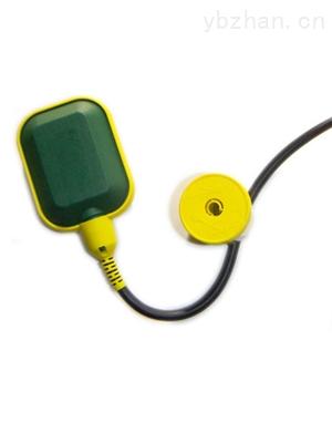 buqk系列防爆浮球液位控制器