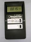 多功能輻射檢測儀/手持式核輻射監測儀/便攜式射線檢測儀