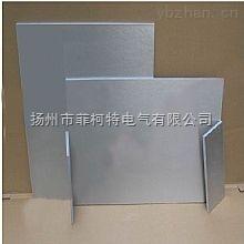 云母板价格,有机硅耐高温云母板价格