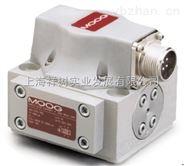 【祥树】FSG测距仪SL3010-PK1023-MV/GS130/F+B/01