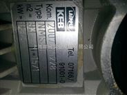 【祥树国际】贸易急速报价 BI9023/300 AC400V 60A