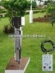 HJ03-YDZ-P100-專業報警雨量計