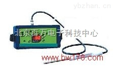 QT116-TN4+-便携型泵吸式甲醛检测仪