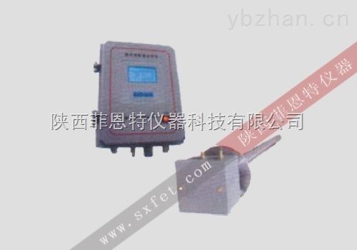 FN3101B烟道氧分析仪