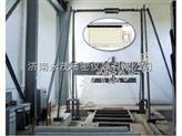 促销多功能排水管外压试验机 500KNzui大试验力