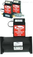 DWYER GFM GFC系列气体质量流量控制器