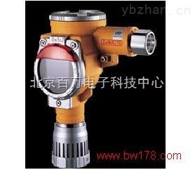 QT109-ESD3000-气体探测器