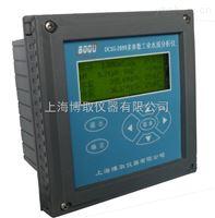 产多参数仪表|测PH电极导溶氧浊度温度