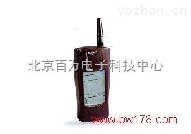 QT109-EP200-2-便攜式可燃氣體探測器