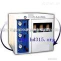 氮氫空一體機/三氣發生器 型號:bh101HGT500E庫號:M283899