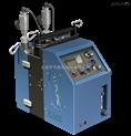 便携式非甲烷烃分析仪